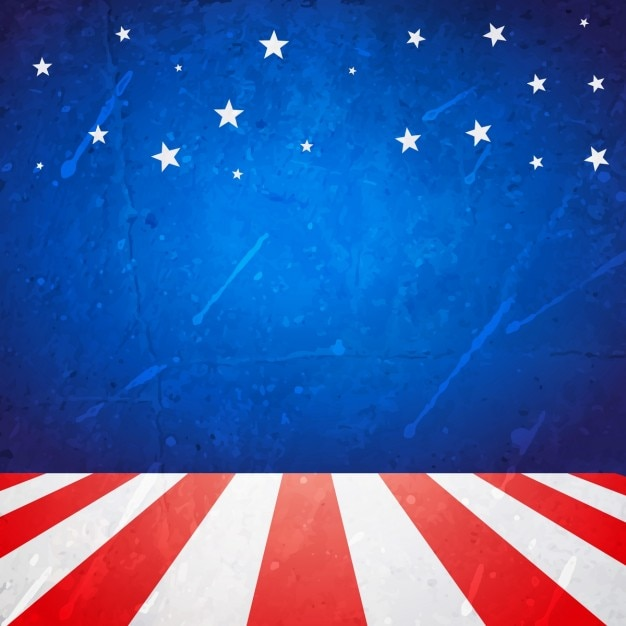 American background with space for your text Vector | Free ...