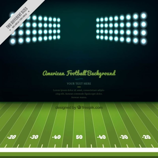 american football field background vector free download rh freepik com football field vector png vector football field lines