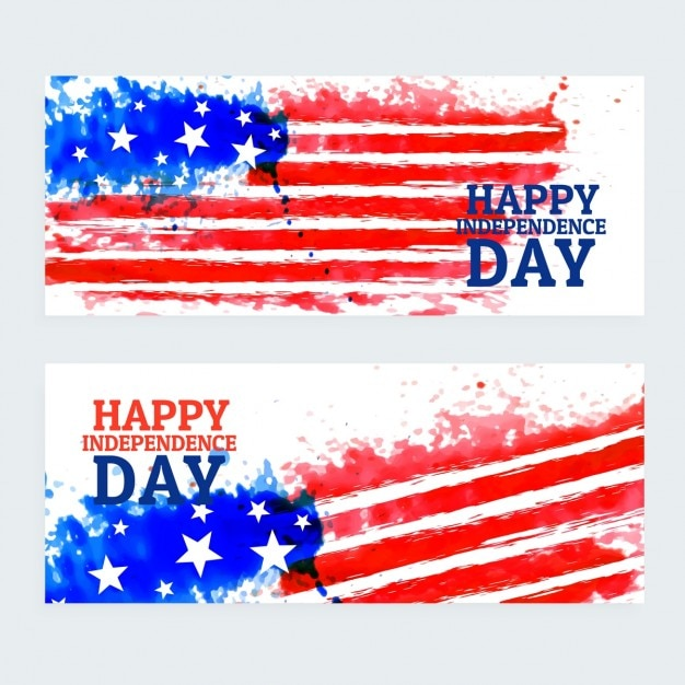 26 with American Independence Day Banners With Watercolor Flag 891904 on Images further Pagina additionally American Independence Day Banners With Watercolor Flag 891904 additionally Capoeira Instruments together with 8a Serie Abc.