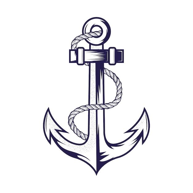 anchor-design-template_7112-274.jpg
