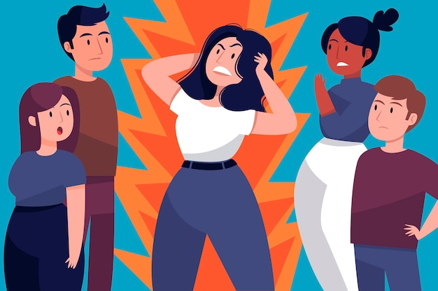 Pengelolaan Stres untuk Ibu yang Berkarier