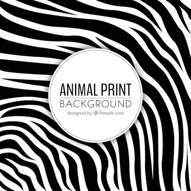 animal print background - Animal Pictures To Print Free