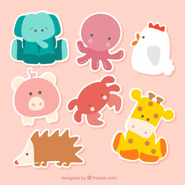 animal stickers vector free download clip art cribbage clip art crab cakes