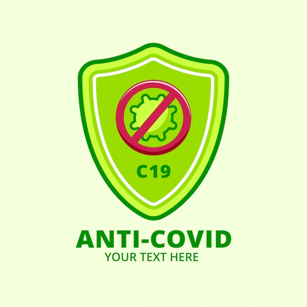 Image result for virus anti