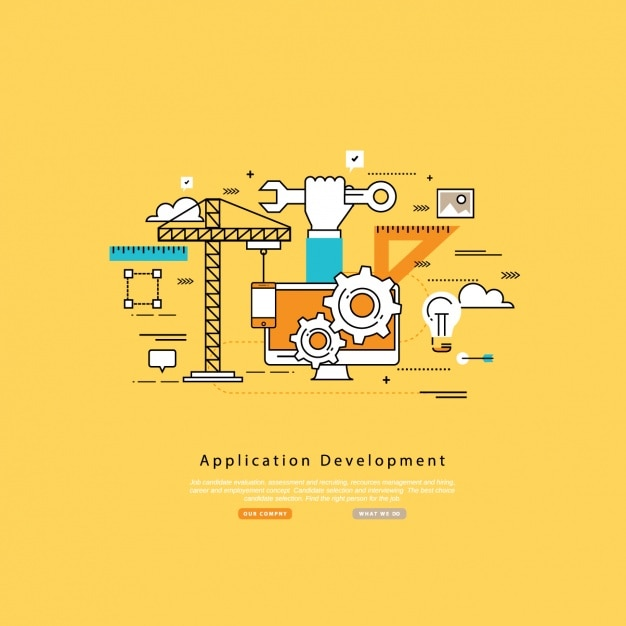 Application Development Background Vector  Free Download. Hotel Abba Acteon Valencia Best Medicare Plan. Appliance Repair Menifee Ca Fha Condo Loan. Business Lines Of Credit For Start Up. Teaching Degrees In California