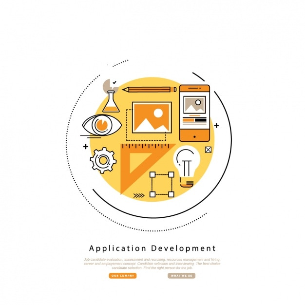 Application Development Background Vector  Free Download. Best Free Online Backup Storage. Wireless Internet Minneapolis. Homeowners Insurance Denver The Order Of God. Community Colleges In Fresno Ca. Risk Management Workshop Highest Cpc Keywords. Case Study On Alcohol Abuse Gooding Law Firm. Cheap Insurance For Kids Cheap Bible Colleges. Appliance Repair Rock Hill Sc