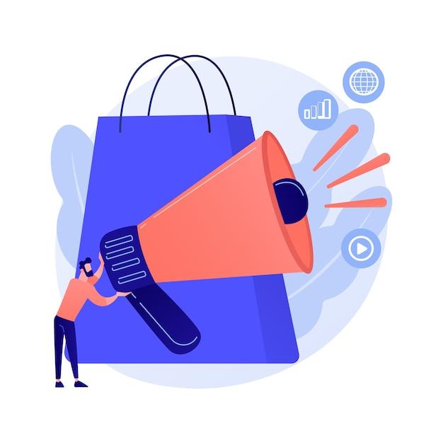 애플리케이션 구매, 온라인 앱 마켓, 프로그램 구색. 소프트웨어 개발 및 홍보. 지리적 위치, 미디어 플레이어, 배터리 제어 무료 벡터