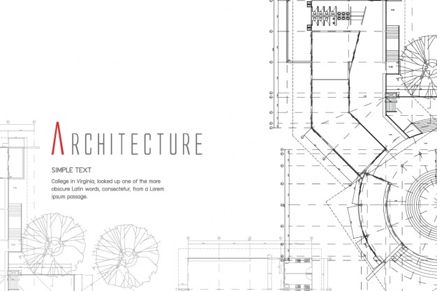 Architectural Design Company Profile