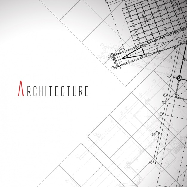 Architecture background design vector free download for Architect online free
