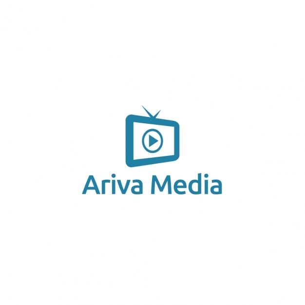 how to get logo tv