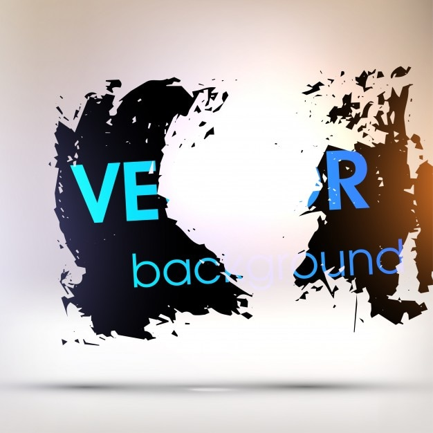 rust free vector download - photo #49