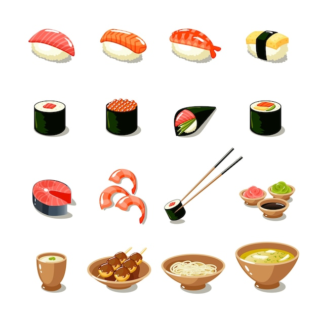 sushi vectors photos and psd files free download rh freepik com sushi victoria texas sushi victorville