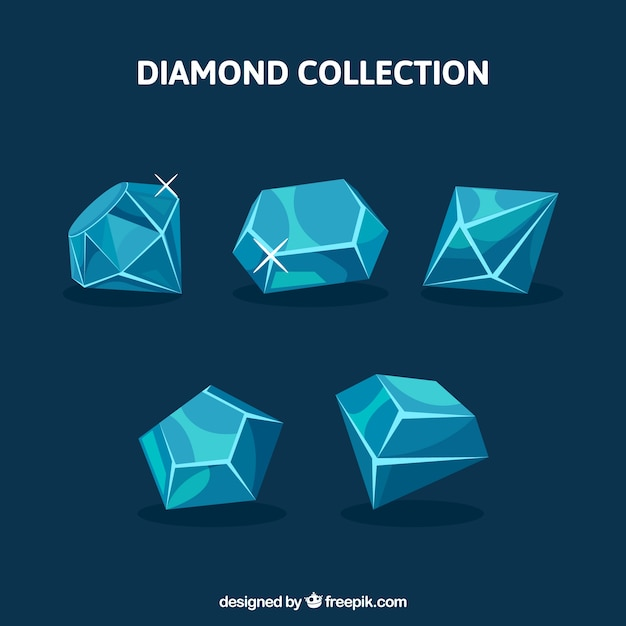 diamond vector free download - photo #39