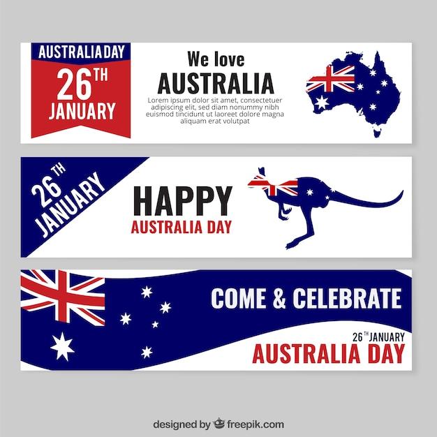 Australia free dating online