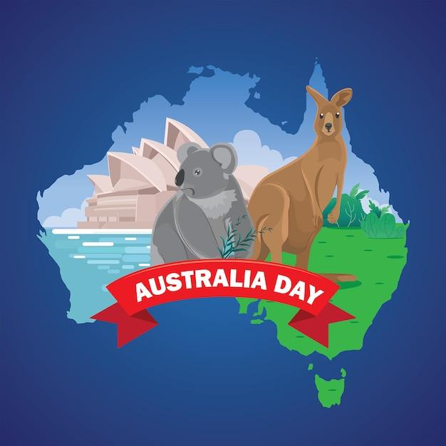 границе открытка день австралии ижевске, заказать услуги