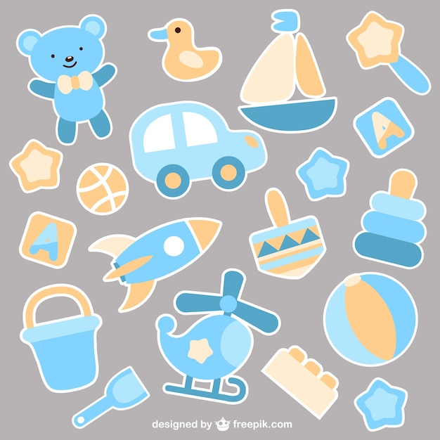 Baby Bottle Clip Art - Royalty Free - GoGraph