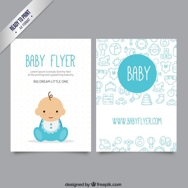 baby flyer mabel mobeetel co
