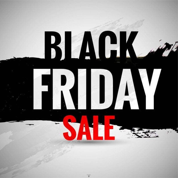Background for black friday sales Vector | Free Download