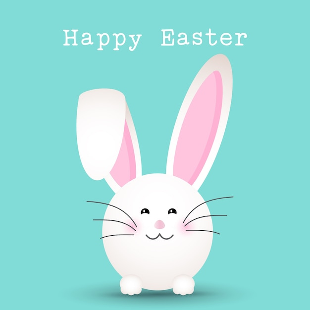 Happy Easter Vectors Photos And Psd Files Free Download