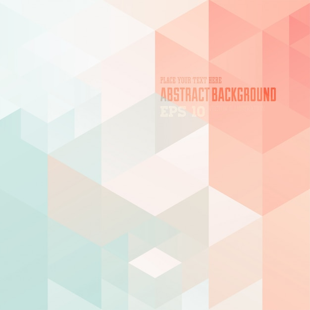 background lines modern creative abstraction Premium Vector