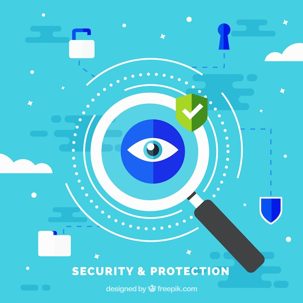 ProtectWise streamlines data breach analysis