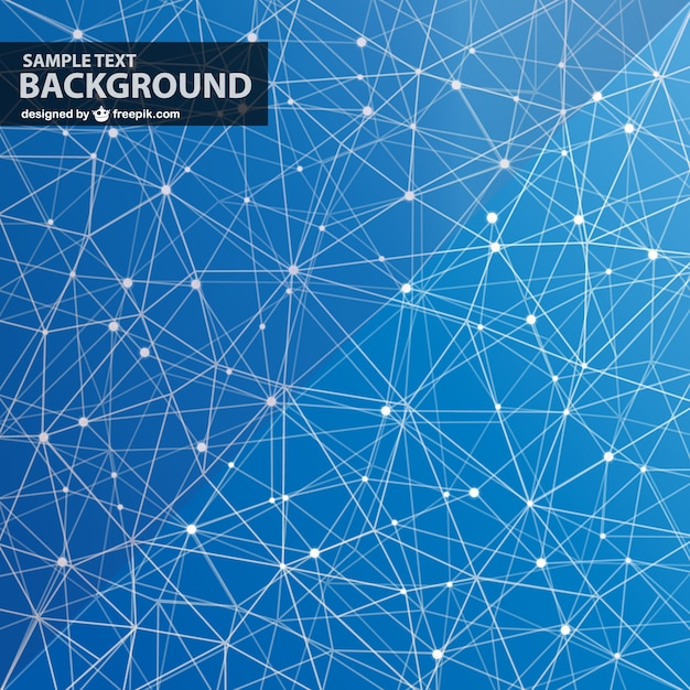 Background Wallpaper Abstract Vector | Free Download