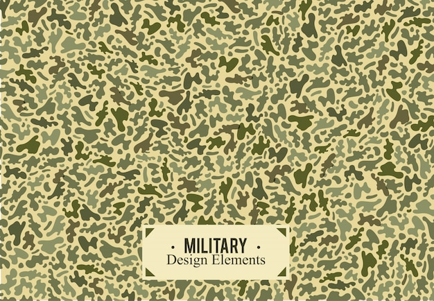 カラフルな斑点とスプレーの背景に白い背景。 無料ベクター