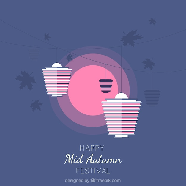 we celebrate the mid autumn festival Asia society's family day will celebrate the mid-autumn festival through  taiwanese storytelling, performances,  join us as we celebrate this festive  holiday.