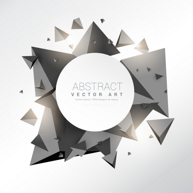 21 Download In Vector Eps Psd: 3d Vectors, Photos And PSD Files