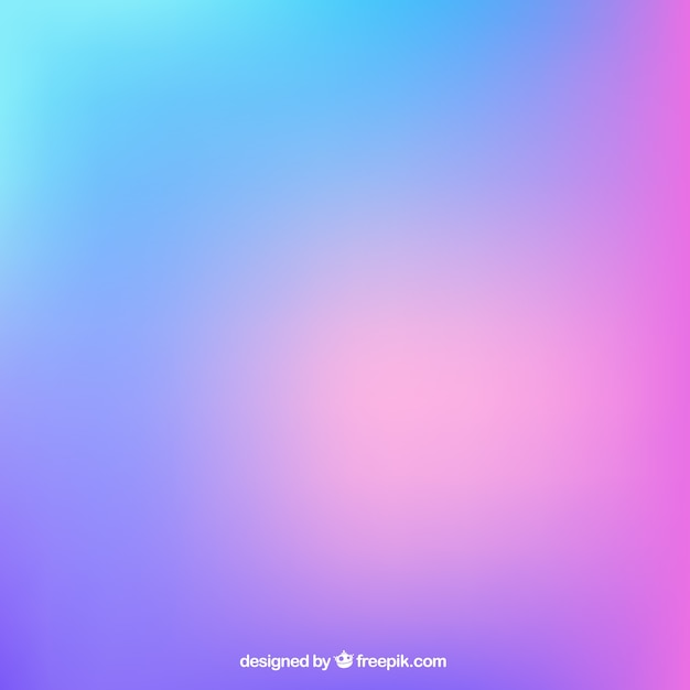 Background With Pink Gradient Vector Free Download