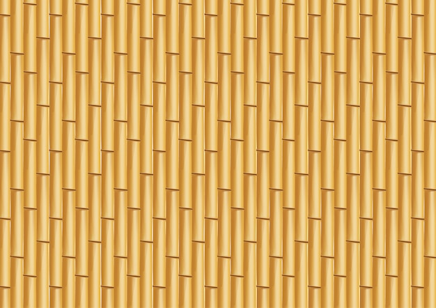 ornamental bamboo fence.htm bamboo fence background premium vector  bamboo fence background premium vector