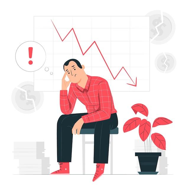 Colmiamo il divario temporale di reazione fra la politica e l'economia
