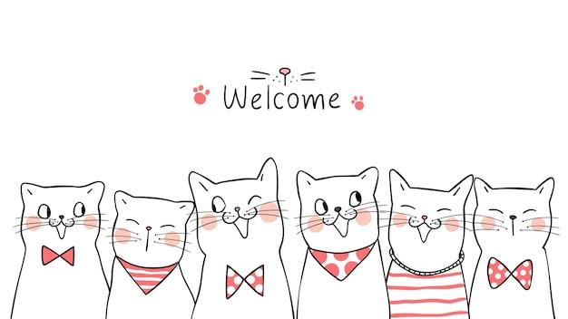 banner-background-portrait-cute-cats-doodle-cartoon-style_45130-335.jpg
