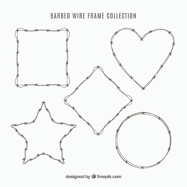 Barbed wire frame collection Vector   Free Download on lead diagram, cable diagram, oil diagram, gas mask diagram, plywood diagram, cat 5 wiring diagram, led wiring diagram, copper diagram, ammunition diagram, compound diagram, fence diagram, television diagram, windows diagram, fire diagram, steel diagram, iron diagram, barbed hook, titanium diagram, deck parts diagram,