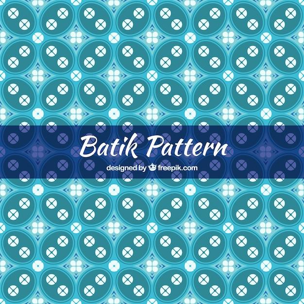 batik background vectors - photo #13