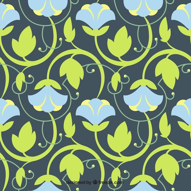 batik background vectors - photo #10