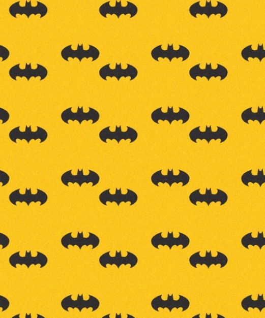 Batman bats seamless vector pattern vector free download batman bats seamless vector pattern free vector pronofoot35fo Choice Image