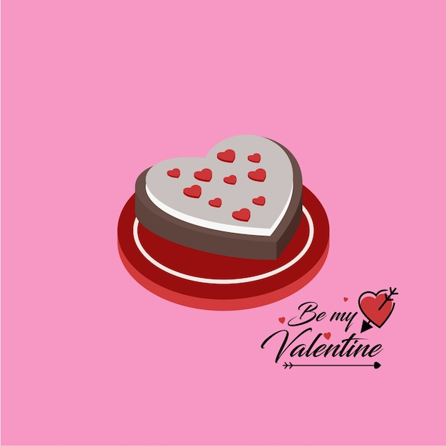 Wonderful Be My Valentine Ideas - Valentine Ideas - zapatari.com