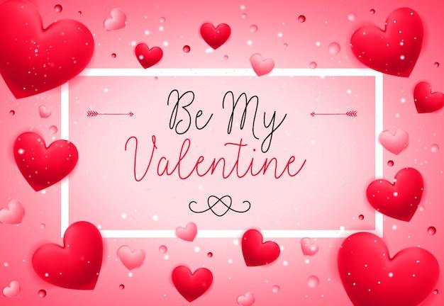 Cute My Valentines Ideas - Valentine Ideas - zapatari.com