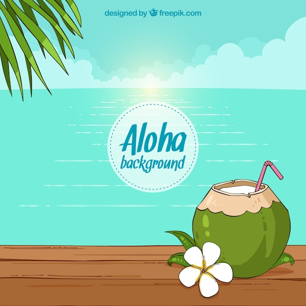 coconut vectors photos and psd files free download