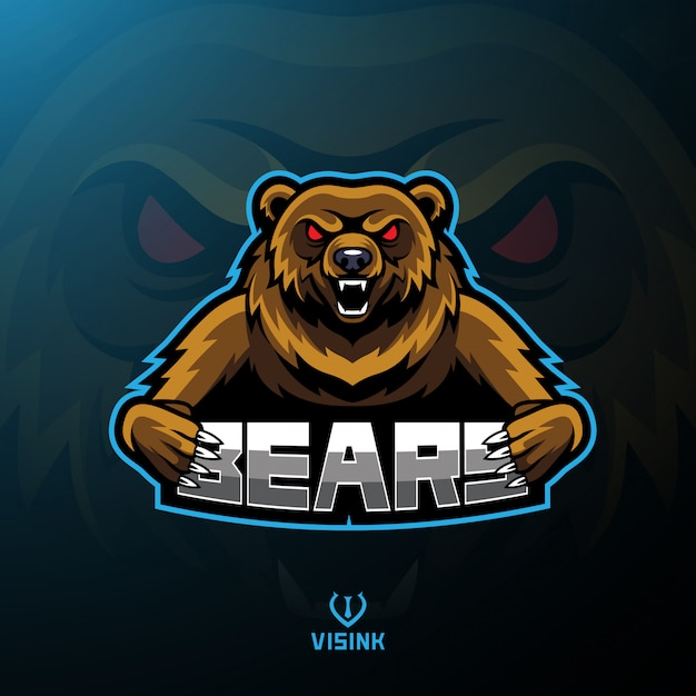 sports logos mascots download purchase