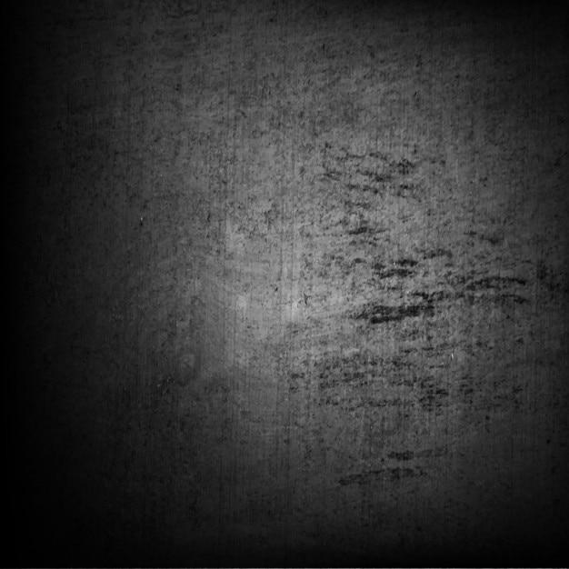 Beautiful black texture Free Vector