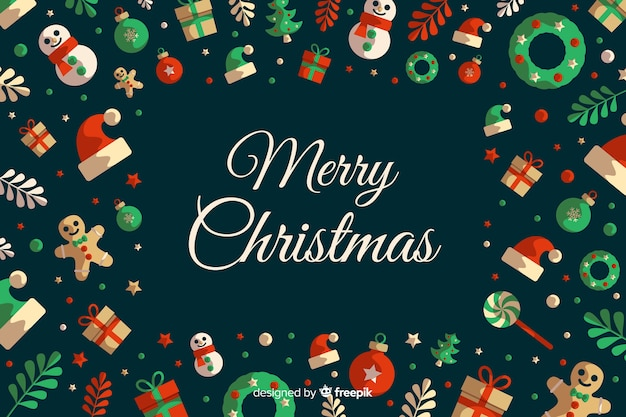 Image result for beautiful christmas