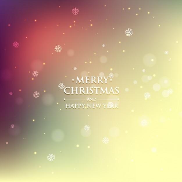 Beautiful Christmas Background Images.Beautiful Christmas Background Vector Free Download