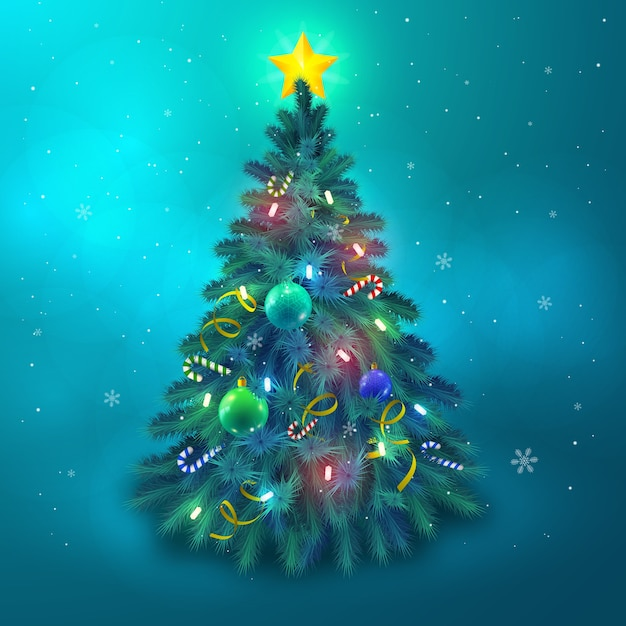 Christmas Cover Images Free Vectors Stock Photos Psd
