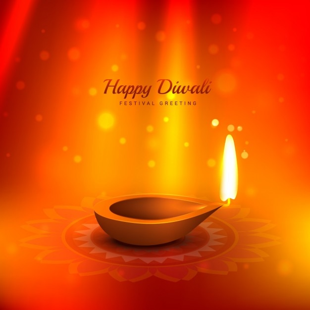 Beautiful diwali background with diya and light rays Vector | Free on diwali clip art, diwali pooja, diwali in dipa, diwali lanterns, diwali diva, diwali graphics, diwali lakshmi, diwali gods, diwali goddess coloring page, diwali decoration ideas, diwali celebration india, diwali festival, diwali lights, diwali aarti thali decoration, diwali celebrations in trinidad and tobago, diwali to learn words, diwali rangoli, diwali animated, diwali fireworks, diwali greetings,