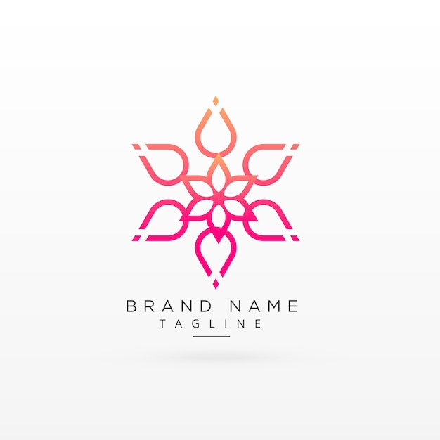 Beautiful logo designs images - Beauty design ...