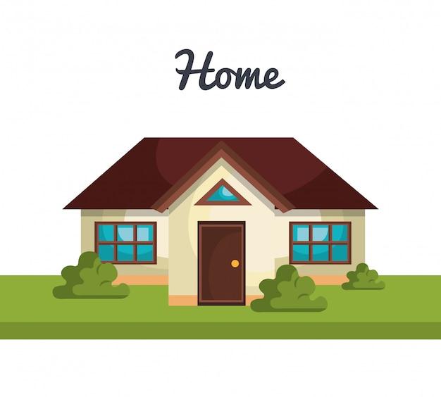 Beautiful home photo free download