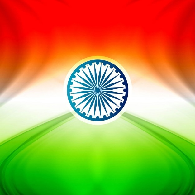 Is india really free