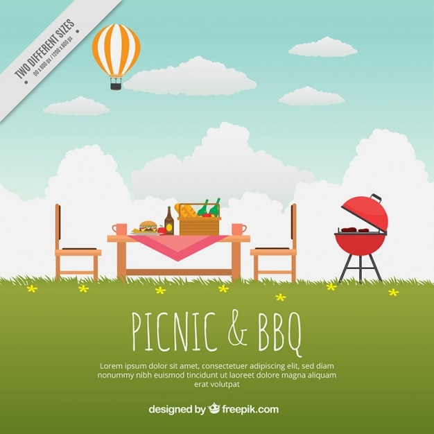 redigera bilder gratis online picnic
